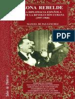 Dialnet-ZonaRebeldeLaDiplomaciaEspanolaAnteLaRevolucionCub-346439.pdf