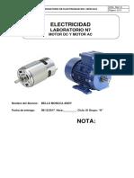 Guía N°7 motores dc y motor ac - b - wv.docx