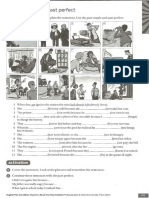 inglesh.pdf