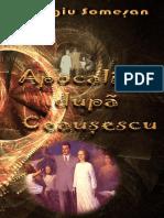 SERGIU SOMESAN - Apocalipsa dupa Ceausescu - vf.pdf