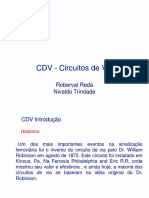 Treinamento_CDVS_revis¦o3_CÓPIA.pdf