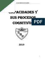 PROCESOS COGNITIVOS_1.docx