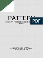 Pattern - copia.docx