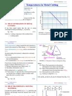 Lecture - Chap 3 - ME4870-Pilot