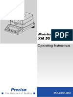 En XM50 Handbook