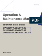 doosan p 222 engine.pdf