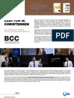 CLAYTON-M.-CHRISTENSEN-2.pdf