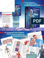 DiccionarioMédicoilustrado.pdf