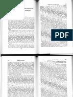 Simon -- Godard and the Godardians.pdf