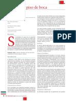 Lipoma-de-piso-de-boca.unlocked.pdf