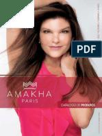 Catálogo de Produtos Amakha Paris.pdf