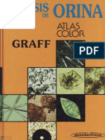 Atlas Orinas.pdf