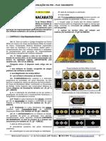 REFERENCIAL 5 COPIAS.docx
