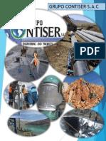 brochure de contiser 2018-ilovepdf-compressed.pdf