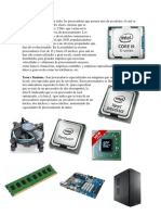 Procesadores Core.docx