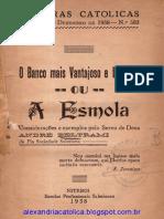 A Esmola  - Pe Andre Beltrami.pdf