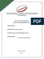 ESTATICA  (1).pdf