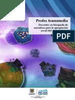 LIBRO_PROFES_TRANSMEDIA.pdf