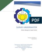 4213100024_Prasetyo Adi Wibowo_Tugas 2 SPBL Survey Underwater - Copy.pdf