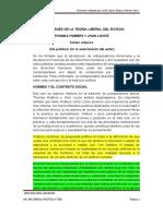 lectura 1aTHOMAS HOBBE.doc