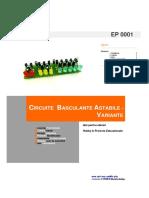 EP0001.pdf