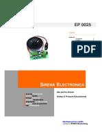 EP0025.pdf