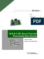 EP0313.pdf