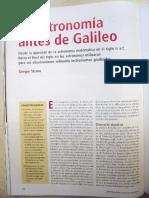 astronomia pregalileana_opt.pdf