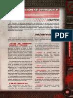 Creación de Personajes X-Corps First Contact.pdf