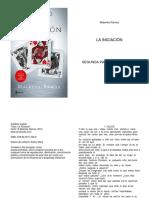 La Iniciacion.docx