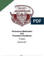 PJ-Medical-Handbook
