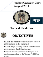 Tactical-Field-Care-110808