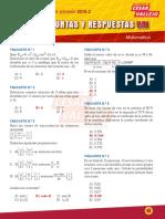 SolUNI 2018-2 (MatCL)pslyTmzW8hJ5.pdf