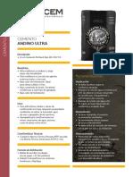 fichacementoandinoultra.pdf