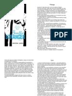 Beautiful   Stranger.docx