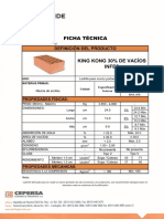 ficha_técnica_king_kong_30__infes_actualizado_01.03.pdf