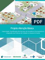 Módulo 1_Ebook_Atenção Básica.pdf
