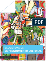 informe_ecosistema_de_emprendimiento.pdf