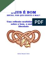 DEUS É BOM.pdf