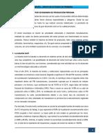 10. EL SECTOR SECUNDARIO DE PRODUCCIÓN PERUANA.docx