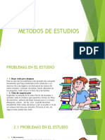 METODOS DE ESTUDIOS diapositiva.pptx