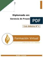 Guia Didactica 4-GP.pdf