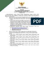 1.-PENGUMUMAN-CPNS-2018.pdf