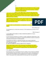 ANARCO TERRITORIOS.docx