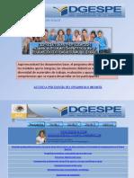 Psicologia Del Desarrollo Infantil.ppsx