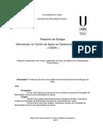 Relatorio RP__Maria Quaresma.pdf