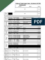 091127 Year 11 Mock Timetable.pdf