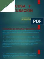 7.- EXCUSA .pptx