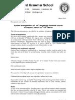 100309 Slapton Field Trip.pdf