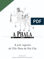 Phala 43